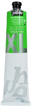 Picture of Pebeo XL OIL 200ML ENGLISH GREEN 15