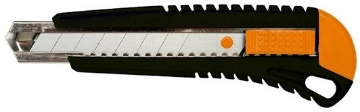 Picture of 1390 Fiskars Metal Garage Cutter 18mm