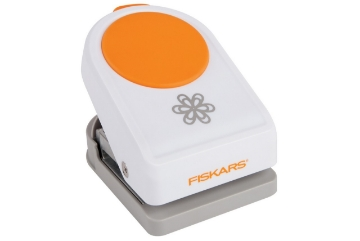 Picture of 2397 Fiskars Intricate Shape Punch Daisy