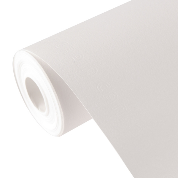 Picture for category Art Paper Rolls