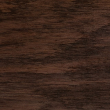 Picture of Rosewood Wood Sheet 0.80mm Thickness A3 Size