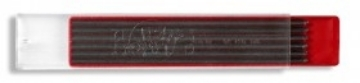 Picture of Kohinoor 2MM Graphite Leads 2B