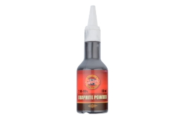 Picture of Kohinoor Graphite Powder - 80ml