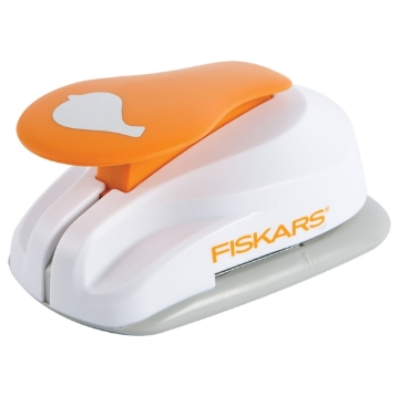 Picture of Fiskars Lever Punch L