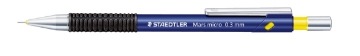Picture of STAEDTLER Mars Micro 775 Mechanical Pencil 0.3mm