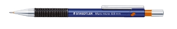 Picture of STAEDTLER Mars Micro 775 Mechanical Pencil 0.9mm