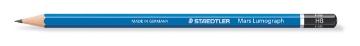 Picture of STAEDTLER Mars Lumograph Pencil HB
