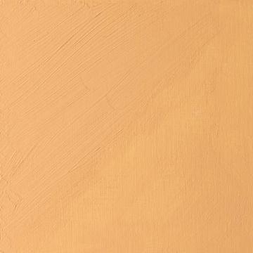 Picture of Winsor & Newton  Artist Oil Colour SR-1 Bright Yellow (Jaune Brilliant) 37ml(333)