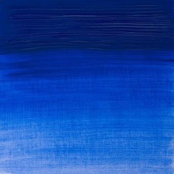 Picture of Winsor & newton  Artist Oil Colour SR-4 Cobalt Blue 37ml(178)