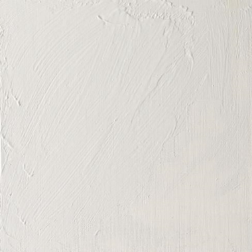 Picture of Winsor & newton  Artist Oil Colour SR-1 Underpainting White 37ml(674)