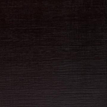 Picture of Winsor & Newton  Artist Oil Colour SR-1 Perylene Black 37ml(505)