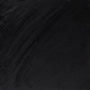 Picture of Winsor & Newton  Artist Oil Colour SR-1 Ivory Black 37ml(331)