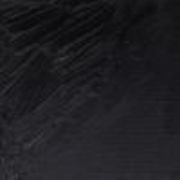 Picture of Winsor & Newton  Artist Oil Colour SR-1 Lamp Black 37ml(337)