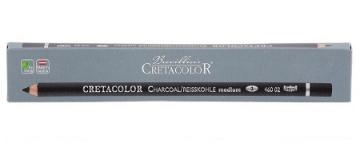 Picture of Cretacolor Artists Charcoal Pencils Medium