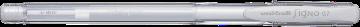 Picture of Uniball Signo 0.7mm Creamy White