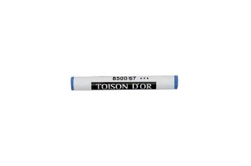Picture of Kohinoor Toison Artist'S Soft Pastel Azure Blue (67)