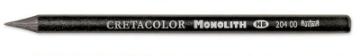 Picture of Cretacolor Monolith Woodless Graphite Pencil HB