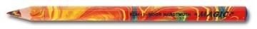 Picture of Kohinoor Magic Pencil - Original