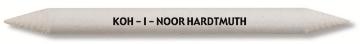 Picture of Kohinoor Paper Stump Dia - 12mm X 147mm