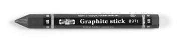 Picture of Kohinoor Graphite Stick -6B
