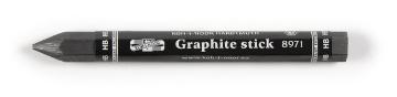 Picture of Kohinoor Graphite Stick -HB