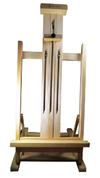 Picture of HTC Table easel