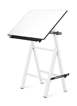 Picture of Isomars Drawing Stand