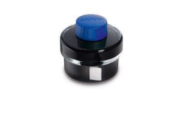 Picture of Lamy T52 Ink Blue - 50ml