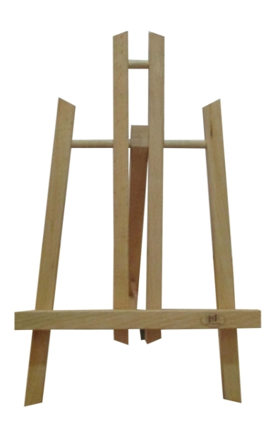 Picture of HS Table Easel (For Display Purpose)