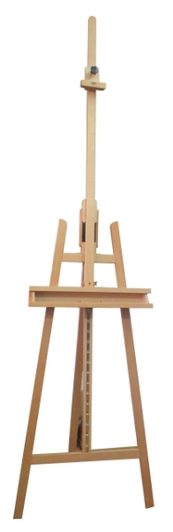 Picture of HS Studio Easel