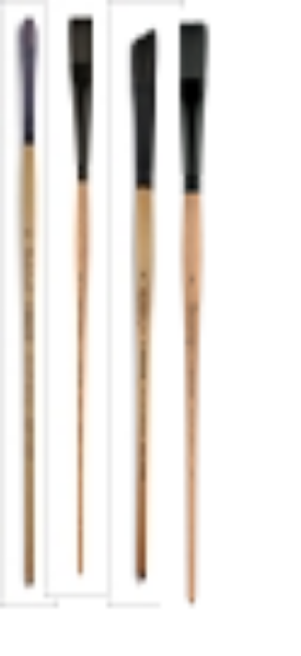 Picture for category Princeton Catalyst Polytip Brushes