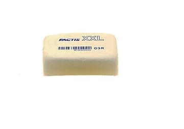 Picture of Factis Soft pencil eraser XXL