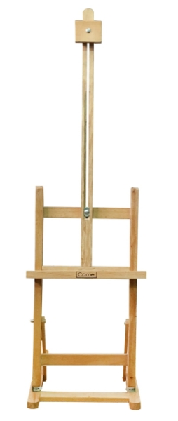 Picture of Camlin Table Easel
