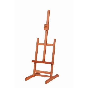 Picture of Mabef  Alternative Basic Table Easel - M/14.AL