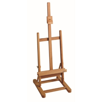 Picture of Mabef Basic Table Easel -  M/14
