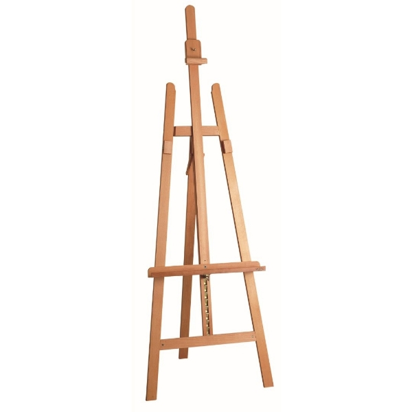 Picture of Mabef Big Lyre Easel -  M/12