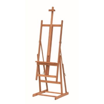 Picture of Mabef Convertible Basic Studio Easel - M/08