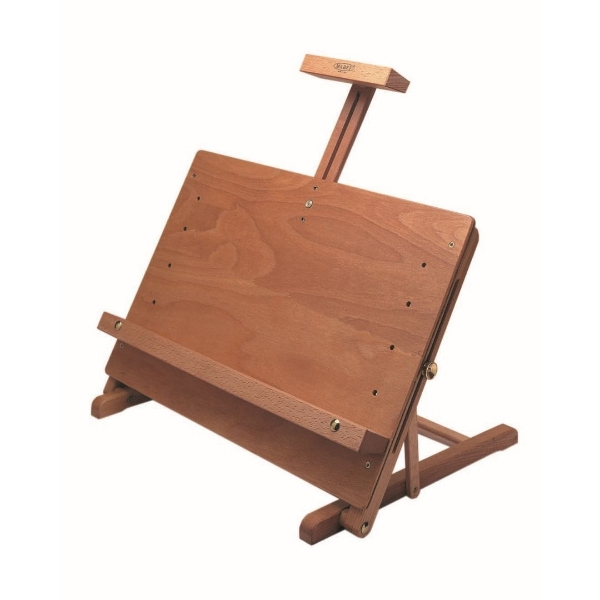 Picture of Mabef Display Table Easel -  M/34