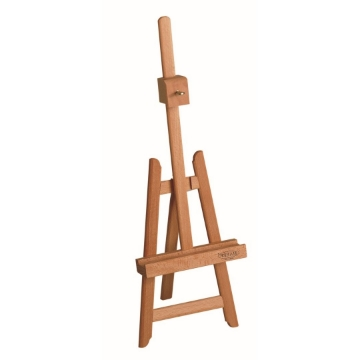 "Picture of Mabef Miniature ""Lyre"" Table Easel - M/21"