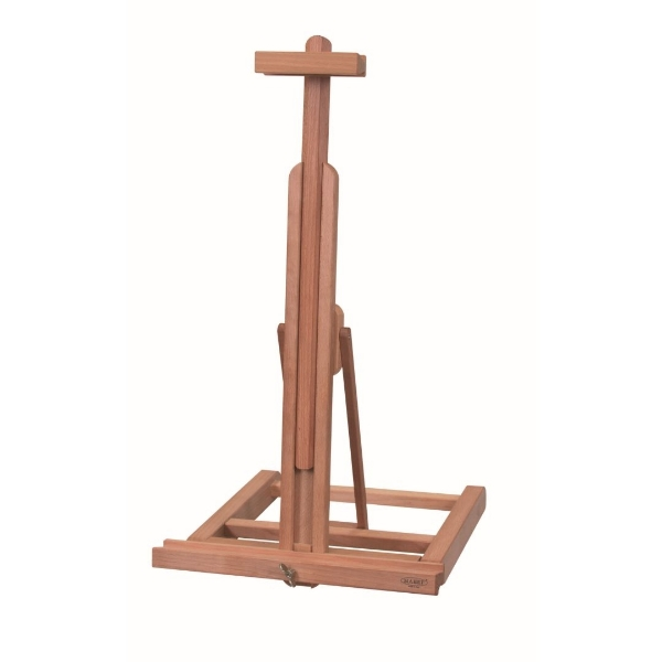 Picture of Mabef Oil/Watercolour Table Easel - M/31