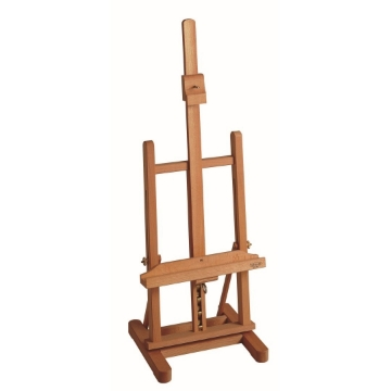 Picture of Mabef Super Table Easel -  M/17