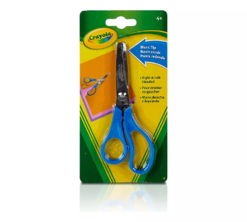 Picture of Crayola Scissor