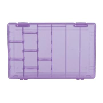 Picture of Artbin Solutions Storage Box - 6 Compartments Box