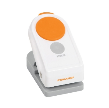 Picture of 9080 Fiskars Power Punch Circle