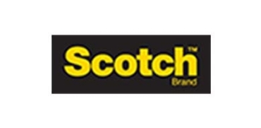 Picture for manufacturer 3M / Scotch