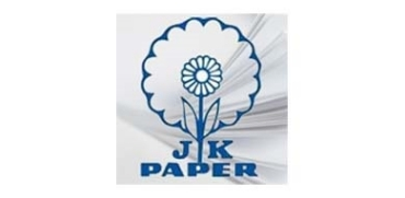 Picture for manufacturer JK Copier