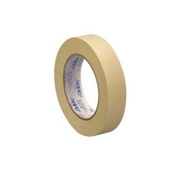 Picture of Masking Tape 1 inch