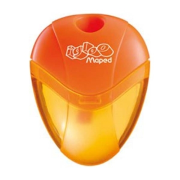Picture of Maped Igloo Sharpener