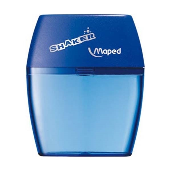 Picture of Maped Shaker Pencil Sharpener