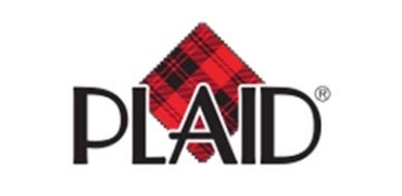 Picture for manufacturer Plaid Mod Podge